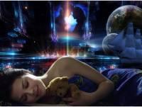 Сон и сновидения. Тайны снов.