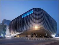 Samsung Group. История компании Самсунг.